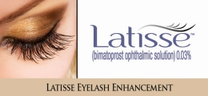 Joyous Skin -Latisse-Eyelash-Enhancement