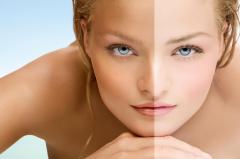 Joyous Skin - Sunless Tanning Comparison