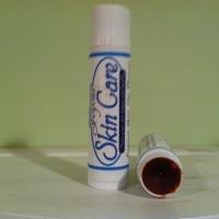 Joyous Skin Lip Plump