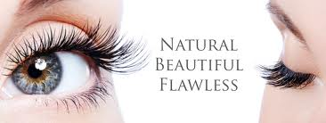 Latisse eyelash treatment, Joyous Skin & Sunless Tanning, Granby Colorado