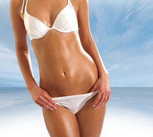 spray-tan-solution-300x269