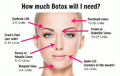 Joyous Skin Care & Sunless Tanning, Granby, Winter Park, CO, Colorado, botox